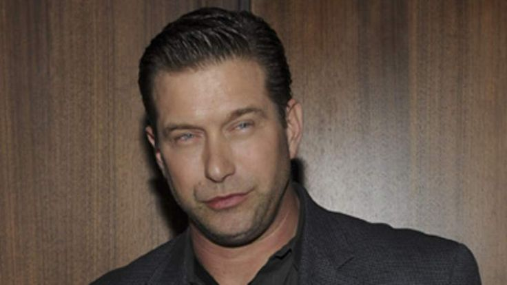 Actor Stephen Baldwin Is Suing Kevin Costner