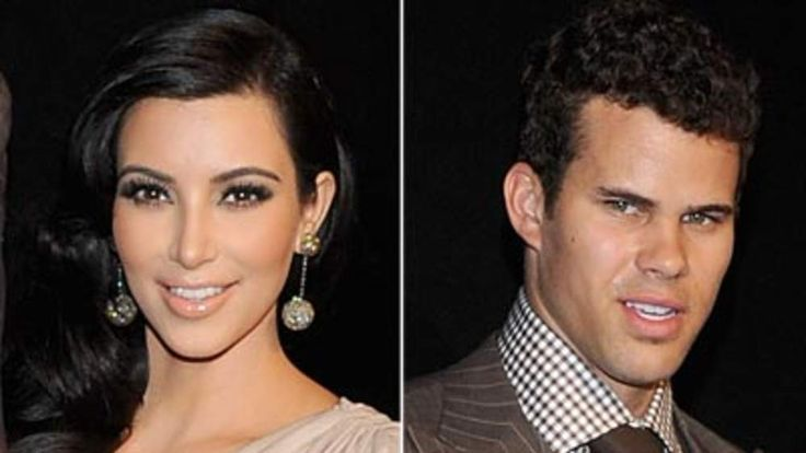 Kim Kardashian and Kris Humphries are to get a divorce