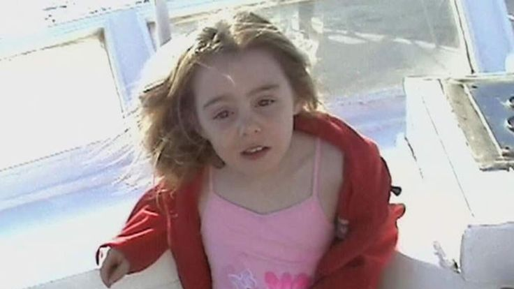 Izabelle Easen died after suffering an asthma attack at her home in Thorne, near Doncaster, in 2008.