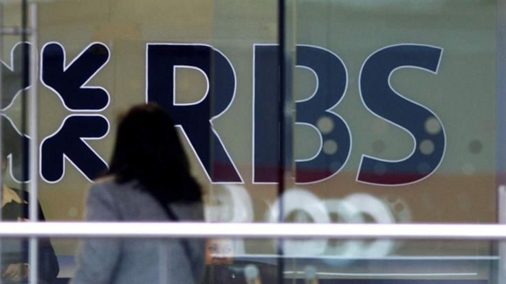 RBS is keen to resolve the issue of the DAS