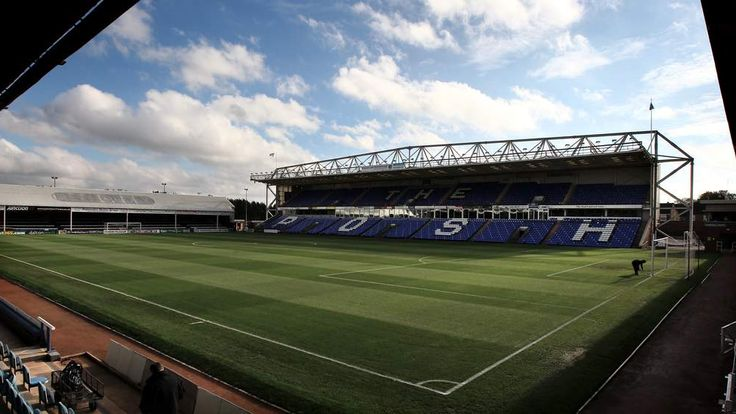 Peterborough United v Leyton Orient - Sky Bet League One