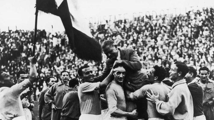 Italian World Cup