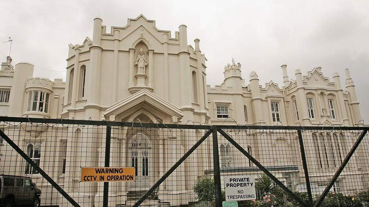 The Priory Clinic in Roehampton