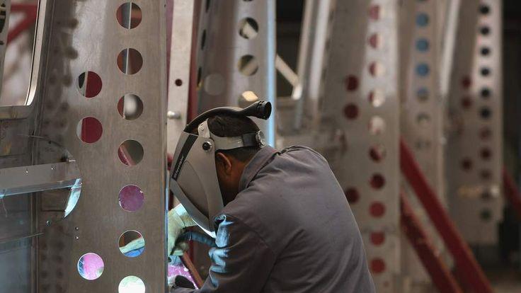 A factor worker