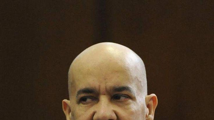 Pedro Hernandez - Etan patz suspect