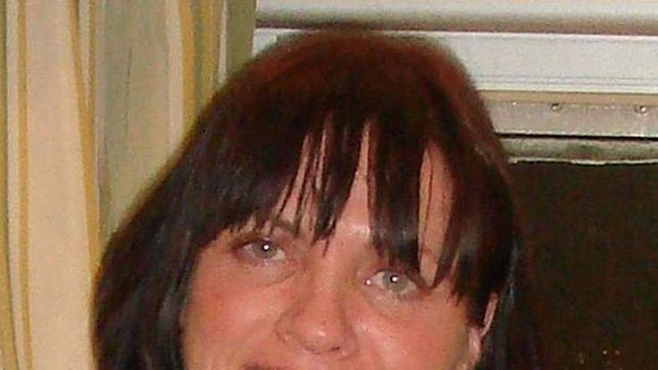 Teresa Cowley missing