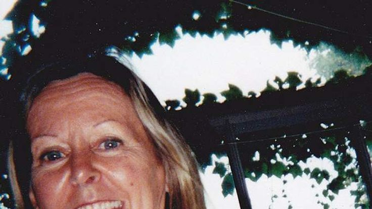 Jennifer Mills-Westley case