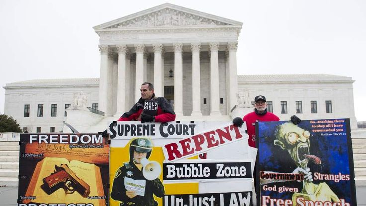 US-JUSTICE-SUPREME COURT-ABORTION