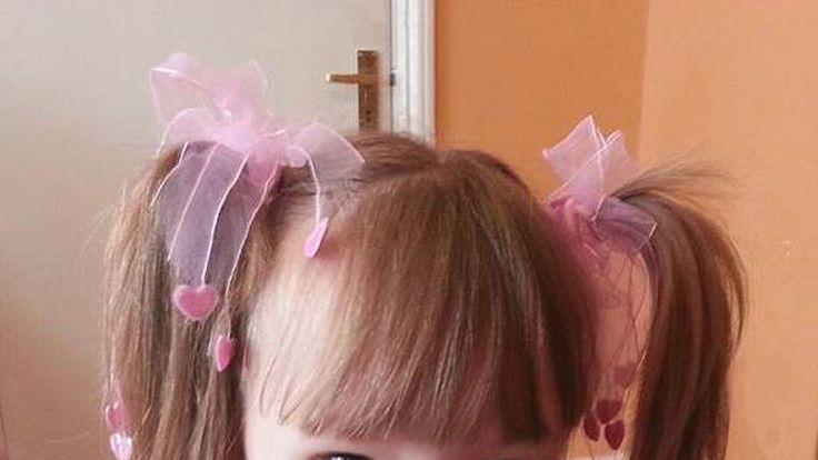 Alexa, four-year-old girl found dead in a house Hatfield, Hertfordshire