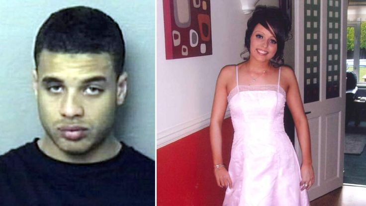 Asher Maslin court case