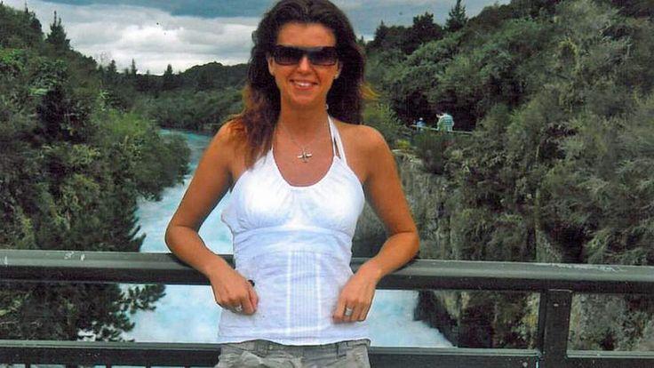 Wioletta Roslan