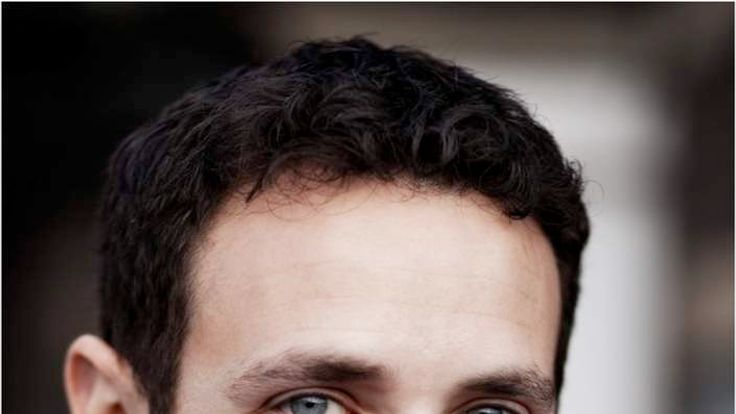 Dave Scheine of Yelp.com