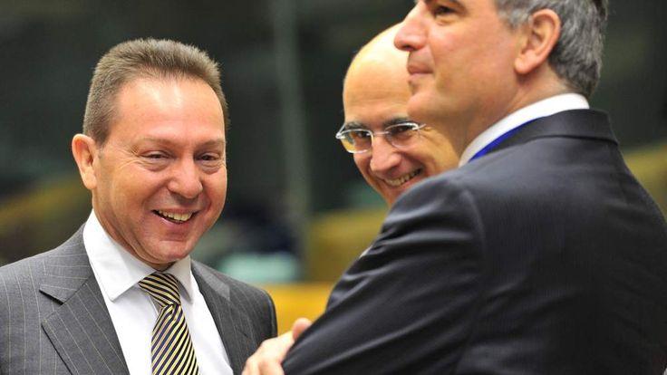BELGIUM-POLITICS-FINANCE-EU-BUDGET-SUMMIT