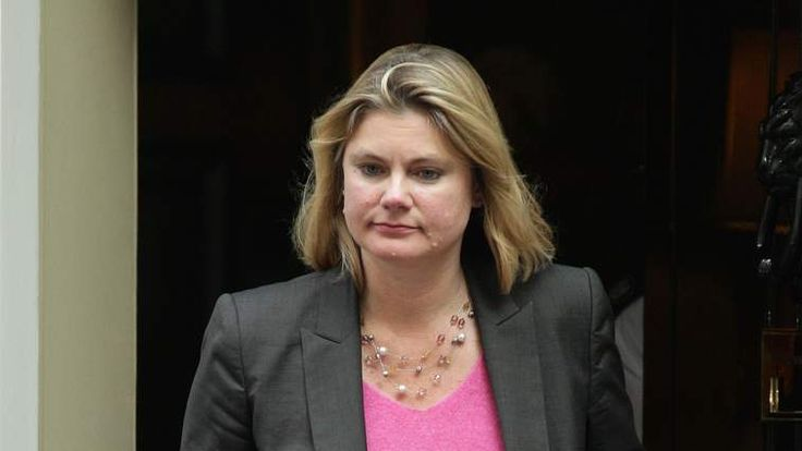 Education Secretary Justine Greening has said she is open minded about grammar schools