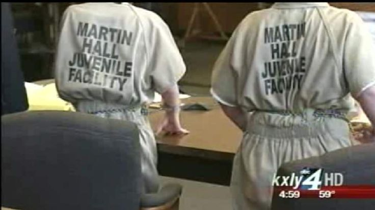 300313 $$ Fort Colville Boys accused of plotting rape and murder of classmate (screengrab from kxly news)