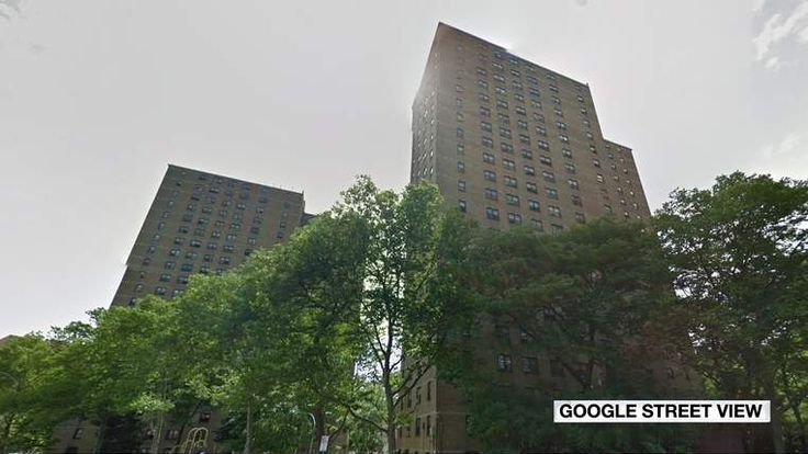Man found dead in elevator shaft at 680 Tinton Ave., Bronx, New York