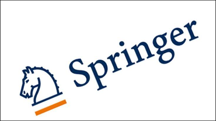 Springer Science and Business Media