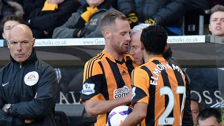 Pardew Banned For Seven Matches