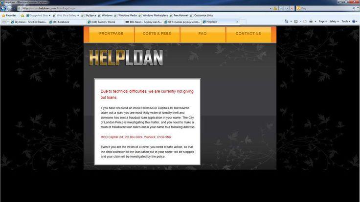 MCO Capital Website Image