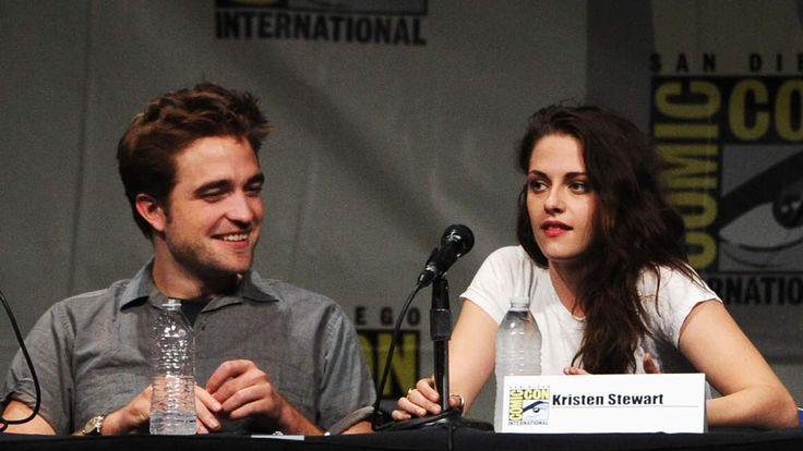 Kristen Stewart misses On The Road premiere