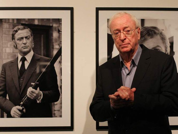 uploaded from 06-Michael-Caine-Exhibition.jpg