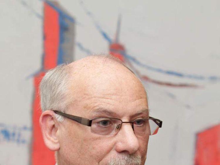 Janusz Lewandowski