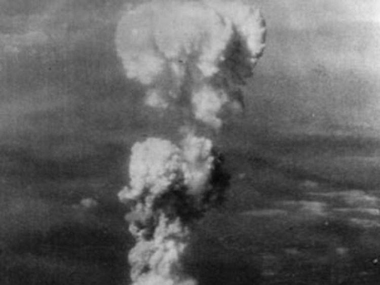 pg hiroshima destruction8