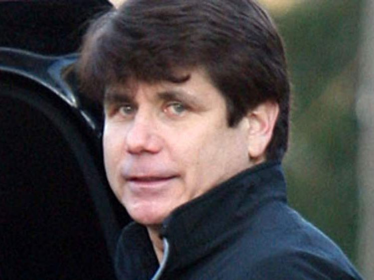 400-rod-blagojevich