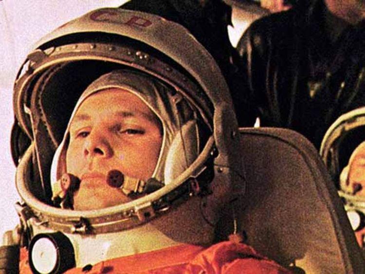 PG-620-Gagarin-nasa-credit