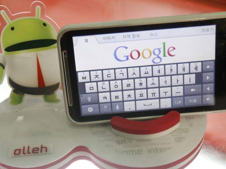 ll-google-smartphone