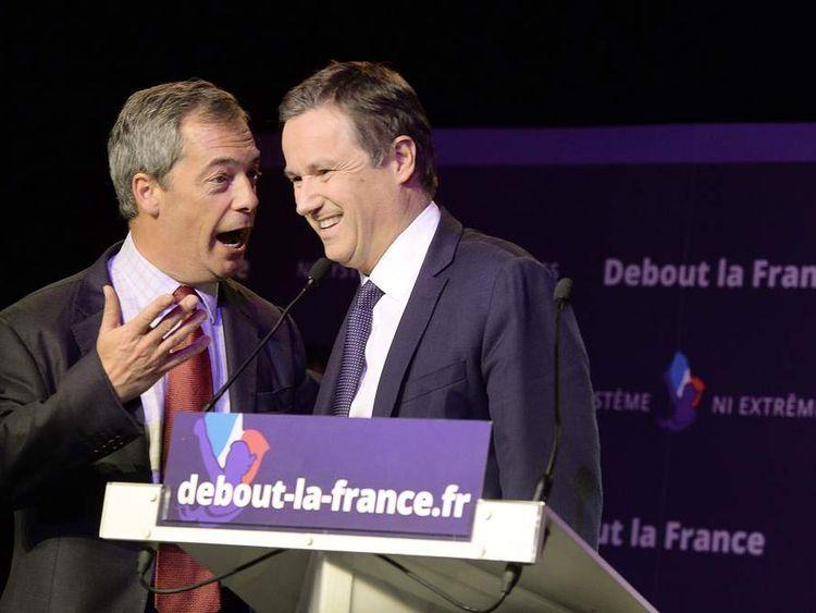 FRANCE-BRITAIN-EU-VOTE-DLR-UKIP