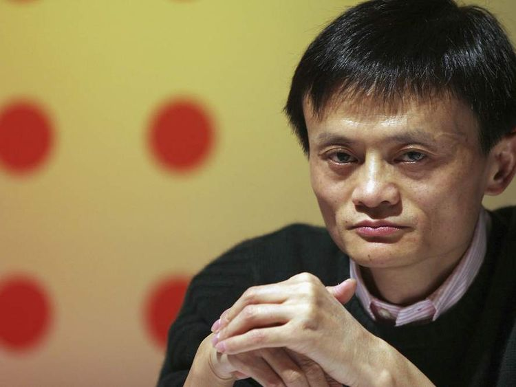 Alibaba Announce Relaunch OF Yahoo China