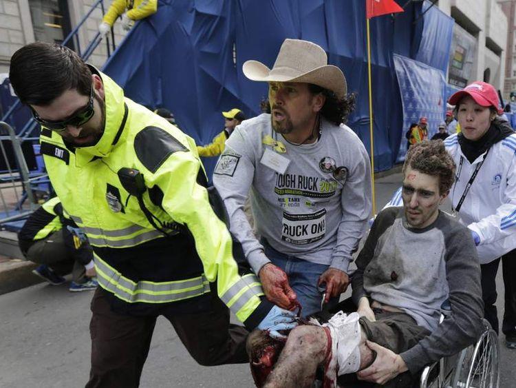 US Marathon 4