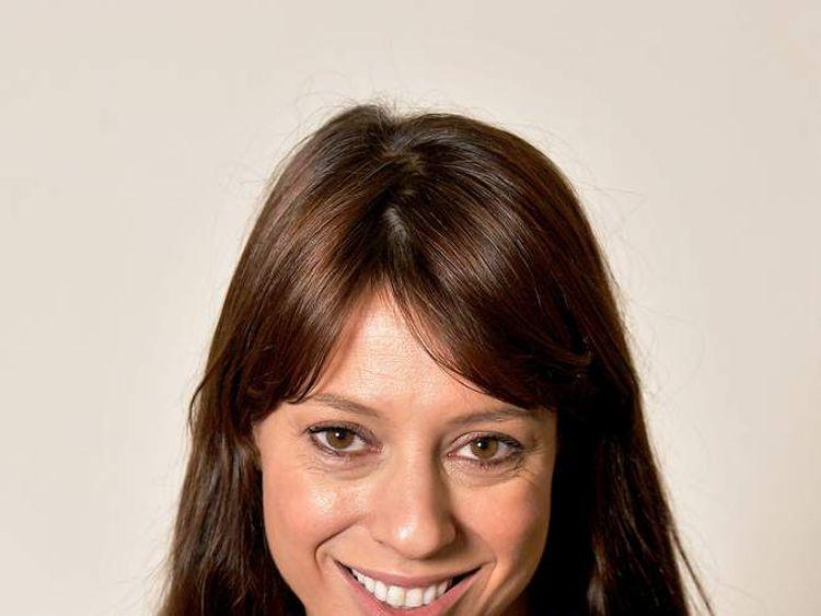 Gloria de Piero