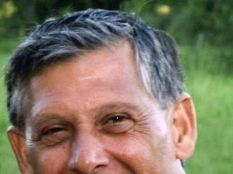 Frederick Buttaccio