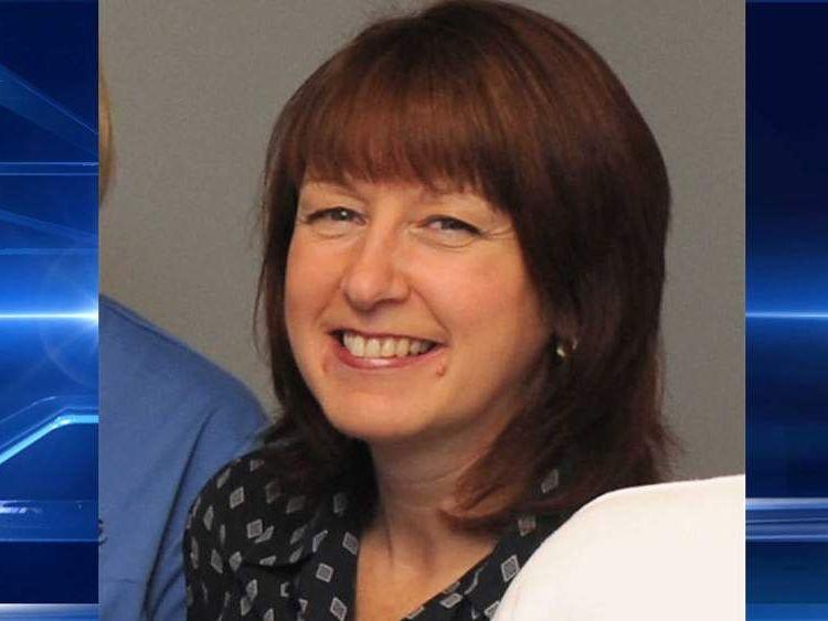 Yvonne Rennie