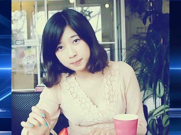 Chinese graduate student Lu Lingzi killed in Boston blasts