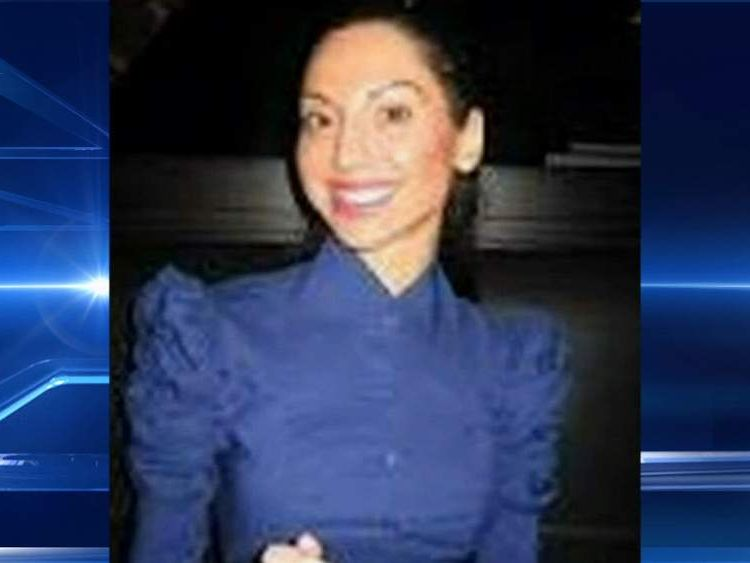 Sydney murder trial Lisa Harnum