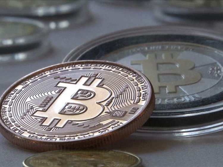 The world's most expensive Bitcoin transaction has bought a villa in Bali