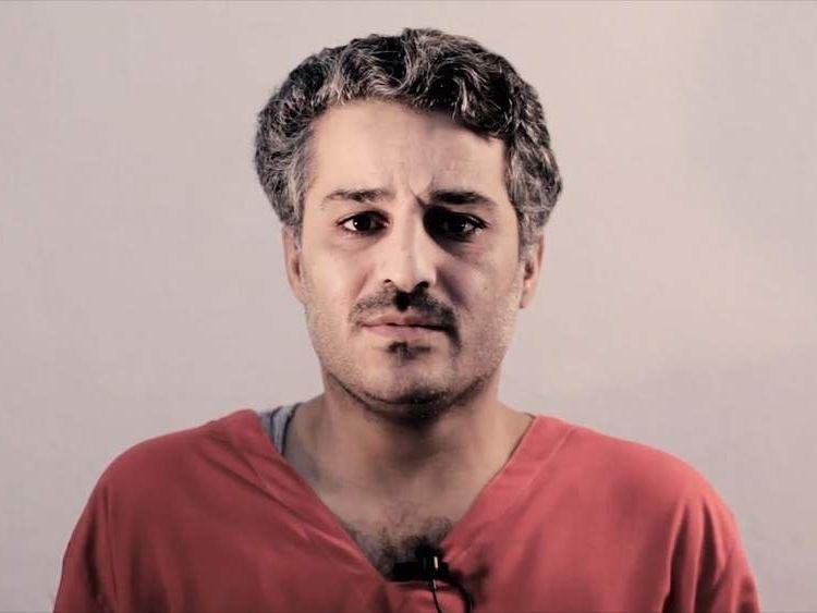 Ha'il Marwan Abdul Razaq