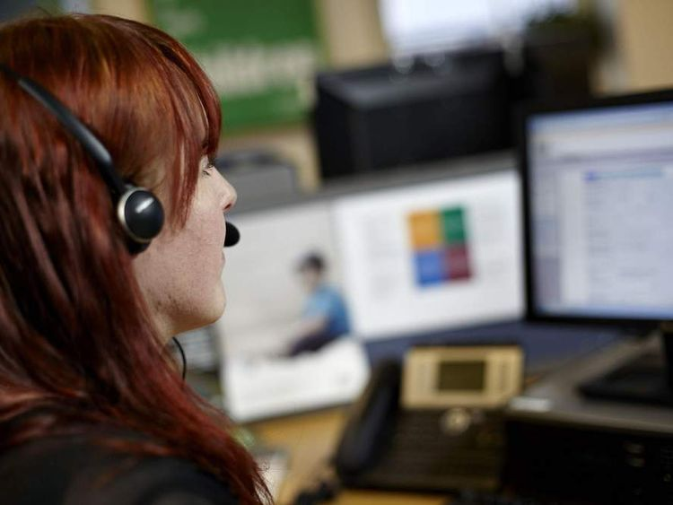 The NSPCC sets up a helpline for people affected by female genital mutilation