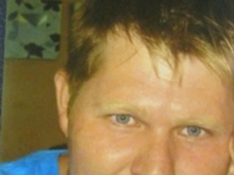 John O'Donohue killed by drug dealer Jake Austin in Gillingham, Kent