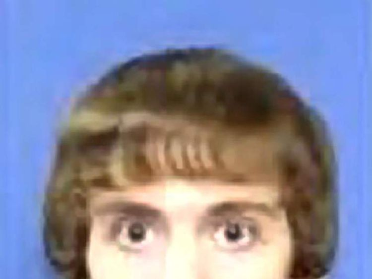 Newtown shooter Adam Lanza