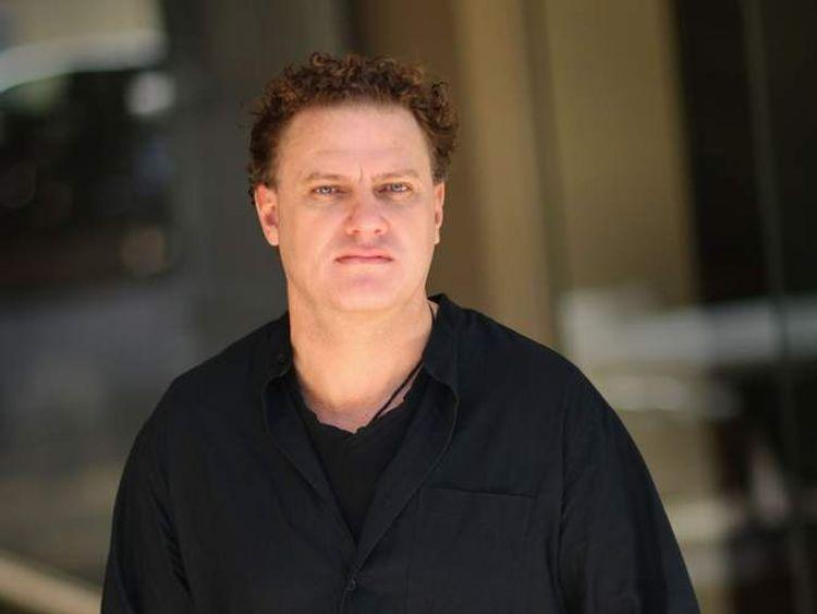 Peter Rodger Portrait Session 2009 Cannes Film Festival
