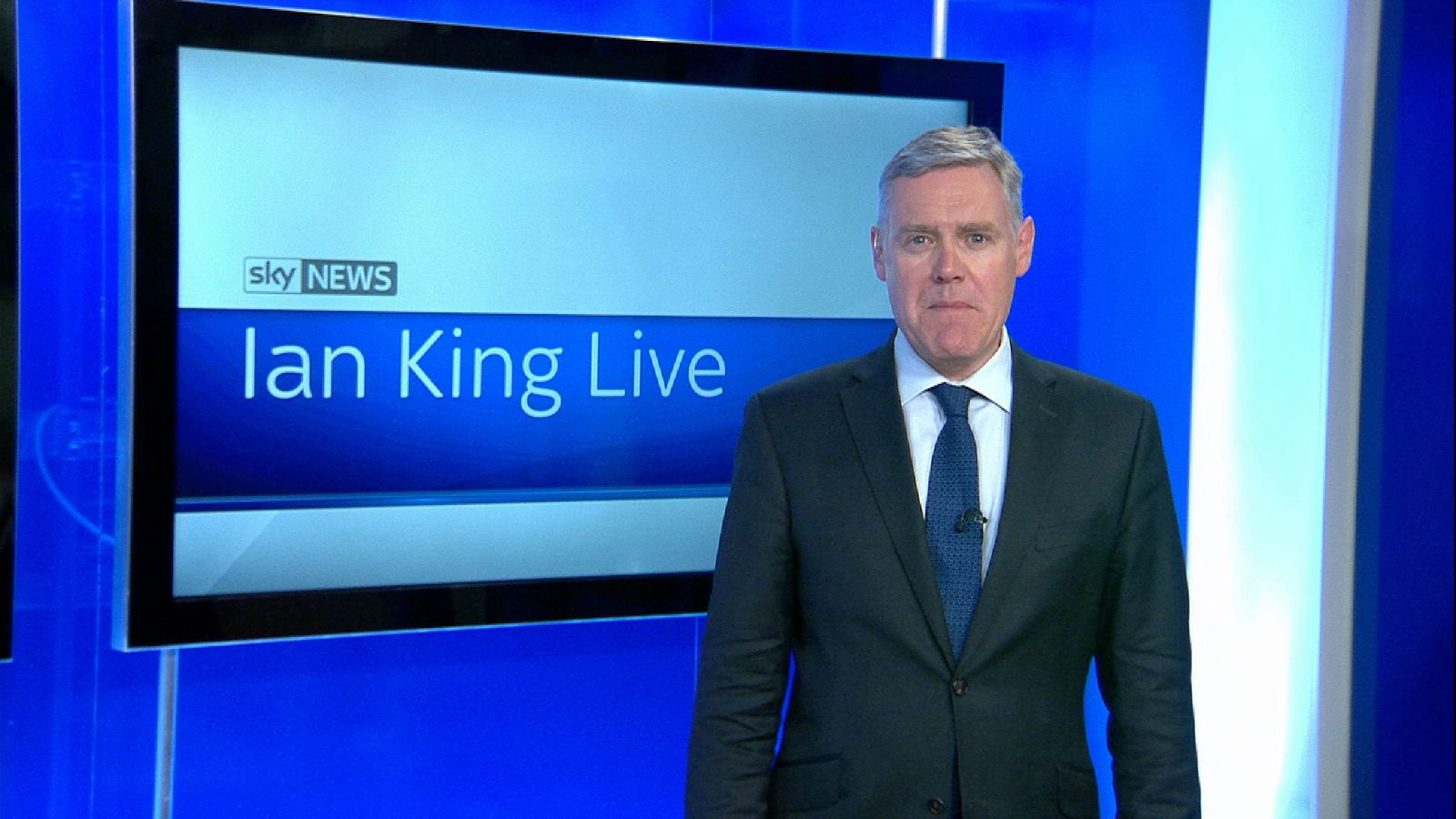 sky news live - photo #31