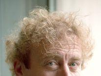Gene Wilder in 1996