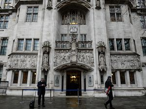 Brexit appeal at Supreme Court explained: What's at stake?