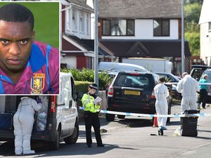 Doctors Battled To Save Tasered Dalian Atkinson, Inquest Told