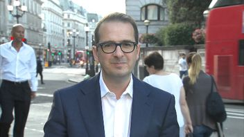 Owen Smith voted against Brexit