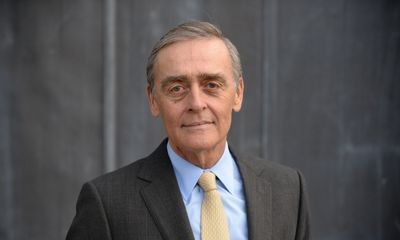 Billionaire Landowner Duke Of Westminster Dies